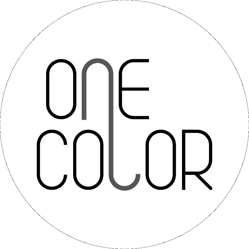 ONE COLOR